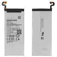 Батарея (АКБ, аккумулятор) EB-BG935ABE для Samsung Galaxy S7 EDGE G935F, G935FD, 3600 mAh, оригинал