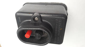 Пусковая кнопка ПНВ 380А 3-х фазная