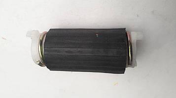 Амортизатор центрифуги для стиральной машинки полуавтомат Saturn.