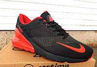 Кроссовки мужские Nike Air Max 270 40 -45 р-р, фото 1