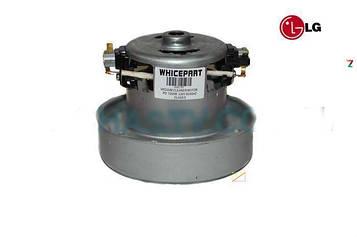 Двигун пилососа LG 1400W d=130 h=110