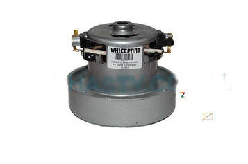 Двигун пилососа LG 1200W d=130 h=110