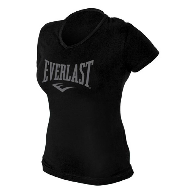 Футболка Everlast Composite Tshirt M