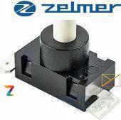 Кнопка пилососа Zelmer 601101.1027