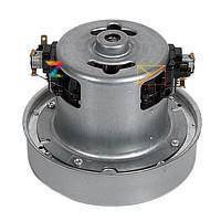 Двигатель пылесоса LG 1800W d=130 h=119