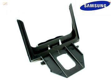 Тримач мішка Samsung DJ61-00004A для пилососа