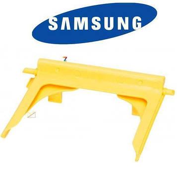 Рамка мішка пилососа Samsung DJ61-00935A original