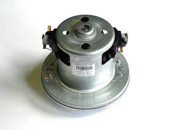 Двигун пилососа VCM-09 /1600 d=138 h=107