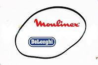 Ремень хлебопечи HTD561-3M-9 187 зубьев DeLonghi,MoulinexSS-186089