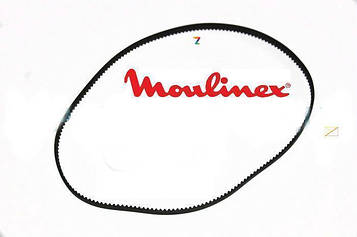 Ремень хлебопечки 570-3KC-7 MoulinexMS-0698375