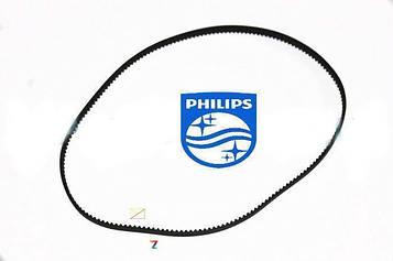 Ремень хлебопечи HTD 486 3M Philips