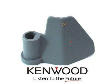 Лопатка хлебопечки Kenwood KW702957
