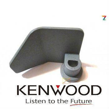 Лопатка хлебопечки Kenwood KW703133