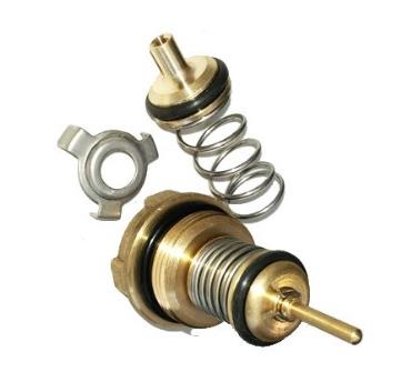 Ремкомплект 3-х ходового клапана FUGAS  - 0189185, фото 2