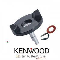 Шток привода ведра для хлебопечки Kenwood KW661531