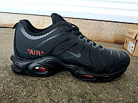 Кроссовки мужские Nike Air Max Tn PLUS 40 -45 р-р, фото 1