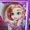 Hairdorables Dolls Хэрдораблс Куколки Сюрприз с роскошными волосами. аналог, фото 4