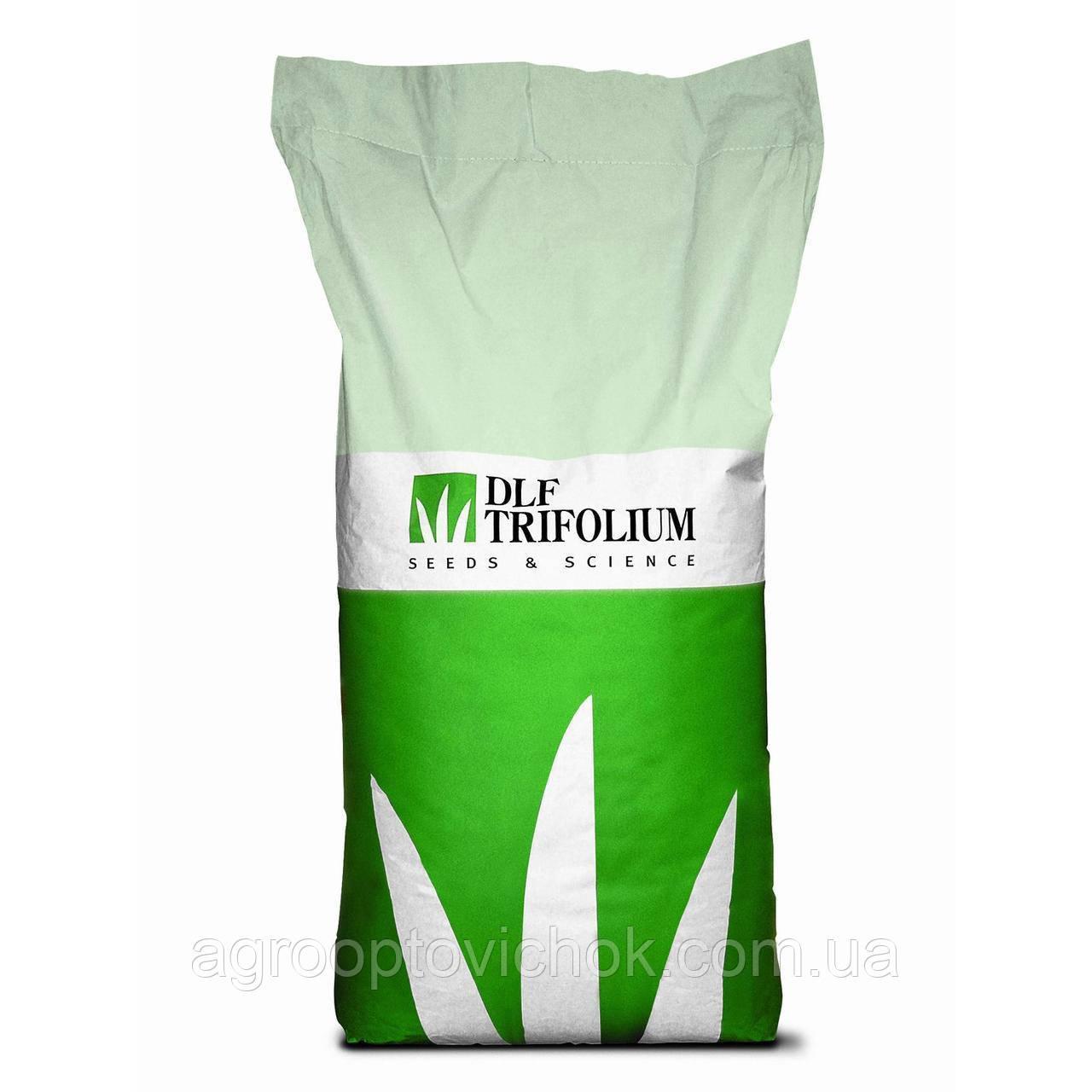 Семена газонной травы ТіньоваUNIVERSAL PARK 20 КГ