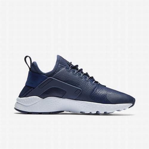 5b62e1fb Женские кроссовки Nike HUARACHE Оригинальные 100% из Европы фирменные  Чоловічі кросівки Найк - Bestbuy.