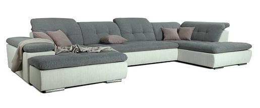"""П - образный раскладной диван """"Хилтон"""" TM """"Dommino"""", фото 2"""