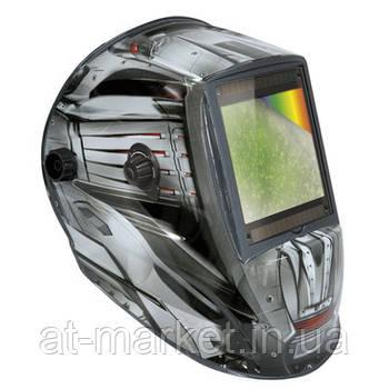 Сварочная маска хамелеон GYS ALIEN TRUE COLOR