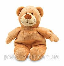 Плюшевий ведмедик Джонас
