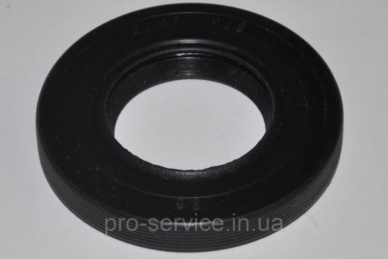 Сальник 35*65*9 analog 481253058099 для стиральных машин Whirlpool