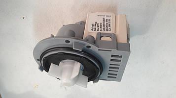 Помпа(насос) для стиральной машины Askoll 34w