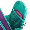 Рюкзак школьный ортопедический с жестким каркасом KITE 731 Sweet dreams, фото 8