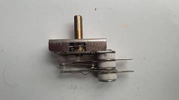 """Терморегулятор """"Лемира"""" для электроплит, электродуховок"""