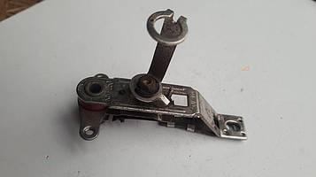 Терморегулятор KST-811/2