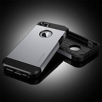 Чехол для iPhone 4 4S SGP Tough Armor