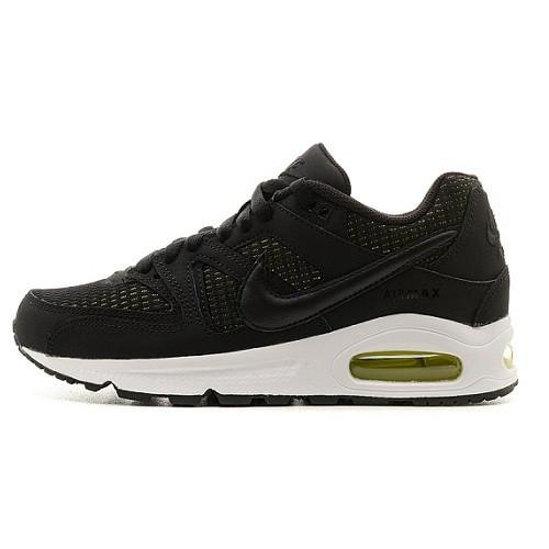 0f4158c4 Женские кроссовки Nike AIR MAX COMMAND Оригинальные 100% из Европы  фирменные Жіночі кросівки Найк -