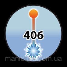 Термо-гель Real Professional №406