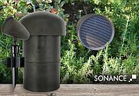 Sonance SONARRAY SR1 комплект ландшафтной фоновой акустики для участка до 464 м.кв., фото 1