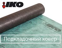 Подкладочный ковер Armourbase Pro