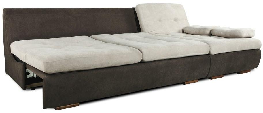 "Угловой диван ""Фрейя"" TM ""Dommino"", фото 5"