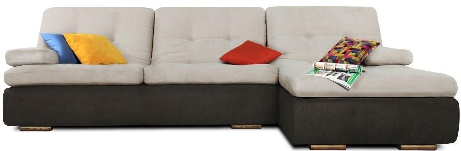 "Угловой диван ""Фрейя"" TM ""Dommino"", фото 2"