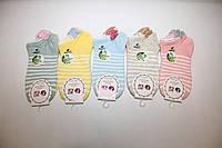 Женские короткие носки , фото 1