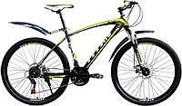 """Велосипед Titan  Egoist - 29 """", фото 1"""
