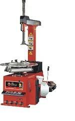 Шиномонтажный станок автомат BRIGHT с взрывной подкачкой шин LC885 IT