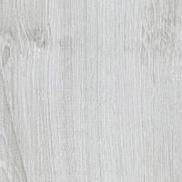 Ламінат Beauty Floor DIAMOND 541 Дуб Кокосовий