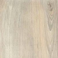 Ламінат Beauty Floor RUBY 407 Дуб Шотландський