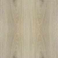 Ламінат Beauty Floor RUBY 527 Монет
