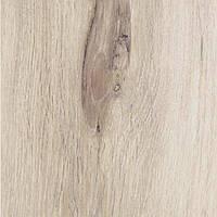Ламінат Beauty Floor RUBY 539 Пісок
