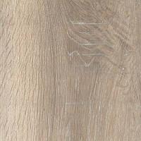 Ламінат Beauty Floor RUBY 456 Дуб Провансія