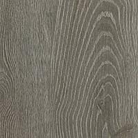 Ламінат Beauty Floor SAPPHIRE 410 Дуб Альпи