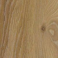 Ламінат Beauty Floor SAPPHIRE 518 Рафія
