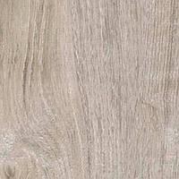 Ламінат Beauty Floor TOPAZ 619 Дуб Сардинія