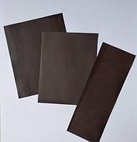 Магнит виниловый 3 шт. (сток), фото 1